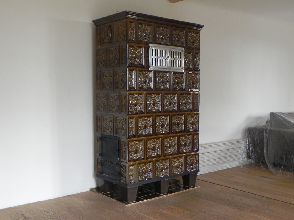 kaminbauer weinert galerie kachel fen. Black Bedroom Furniture Sets. Home Design Ideas