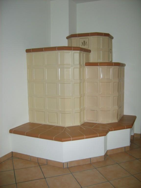 kaminbauer weinert kachel fen. Black Bedroom Furniture Sets. Home Design Ideas