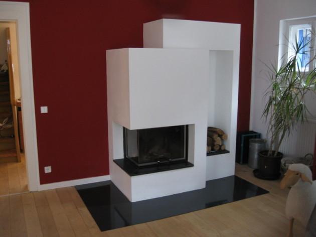 kaminbauer weinert galerie kamine. Black Bedroom Furniture Sets. Home Design Ideas