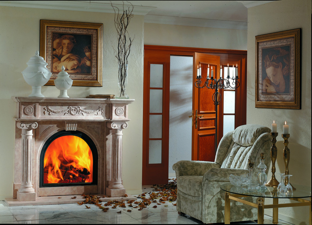 kaminbauer weinert schmid kamine. Black Bedroom Furniture Sets. Home Design Ideas